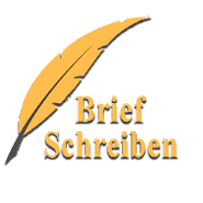 Brief Schreiben A1 A2 B1 B2 C1 118 Latest Apk Download For Android