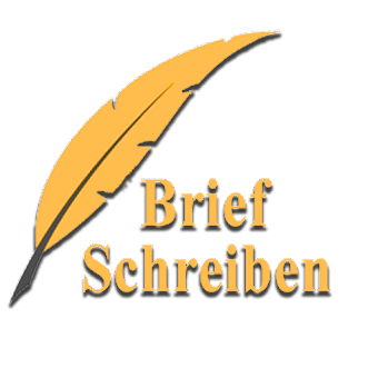 Download Schreiben B1 Zur Prüfung On Pc Mac With Appkiwi Apk