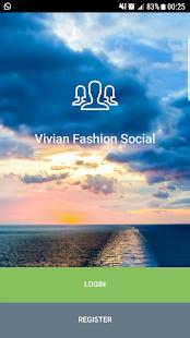 VIVIAN - náhled