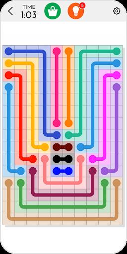 Knots Puzzle 2.3.5 screenshots 8