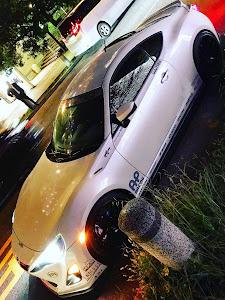 86  GT/2012のカスタム事例画像 頭文字Kさんの2018年10月17日06:27の投稿