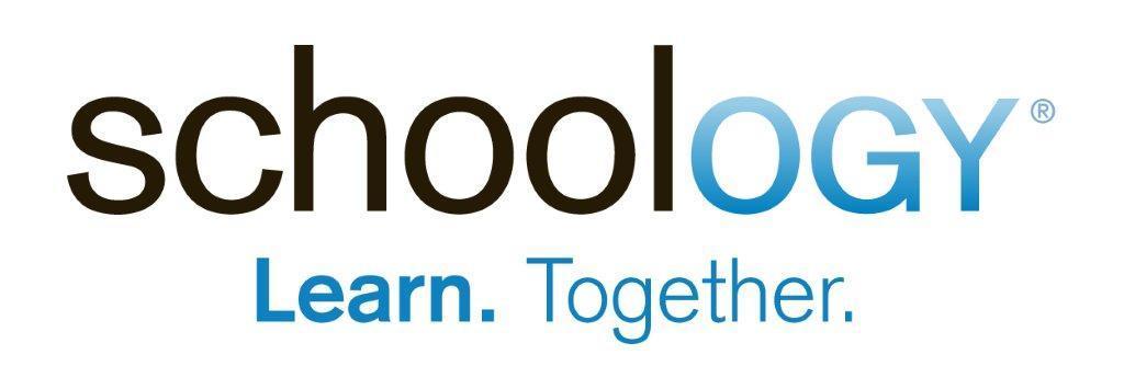 http://p7cdn4static.sharpschool.com/UserFiles/Servers/Server_1466413/Image/Schoology_Learn_Together_logo.jpg