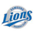삼성라이온즈 야구응원가 icon