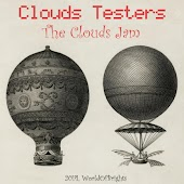 The Clouds Jam