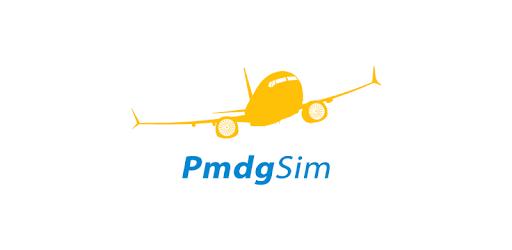PmdgSim: Boeing 737 Checklist and Procedures - Apps on