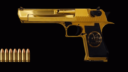 Gun Sim Club Free 10.0 screenshot 642058
