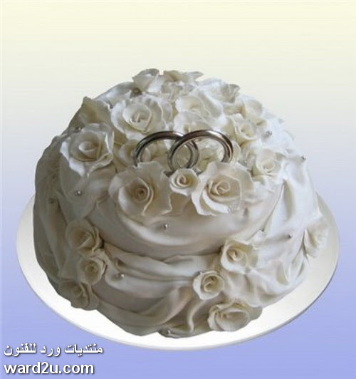 هابى بيرث داى Happy Birthday