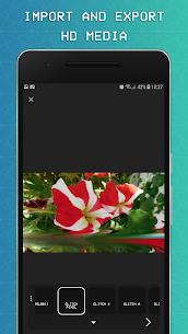 EZ Glitch Mod Apk 1.2.5 [All Unlocked] 3