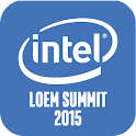 LOEM Summit icon