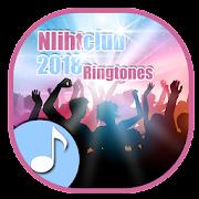 Dance Ringtones 2018