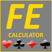 Fold Equity Calculator
