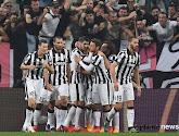 Van Serie B naar Champions League-finale: de opmerkelijke terugkeer van de Oude Dame