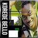 Download Korede Bello Musica Hits Song | Lyric For PC Windows and Mac