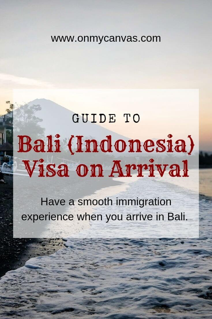 pinterest+image+amed+bali+visa+on+arrival+indonesia