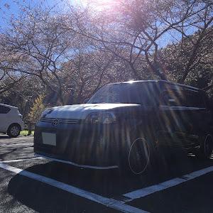 カローラルミオン NZE151N のカスタム事例画像 kazuyuiさんの2018年11月20日21:39の投稿