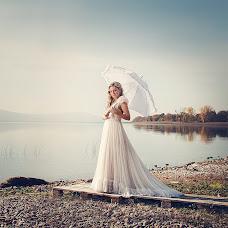 Wedding photographer Sophia Alhazidou (alhazidou). Photo of 09.01.2015