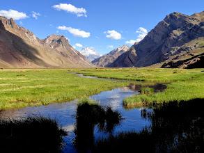 Photo: Valle Hermoso