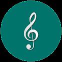 NT Muzic Player icon