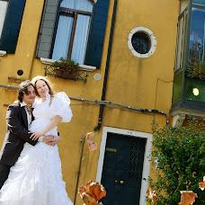 Wedding photographer Igor Petrov (igorpetrov). Photo of 02.08.2014