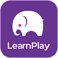 LearnPlay: A Parental Control App with e-Learning
