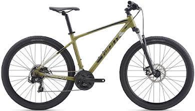 Giant ATX 3 Disc Sport Mountain Bike (TW) alternate image 1