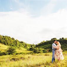 Wedding photographer Dmitriy Noskov (DmitriyNoskov). Photo of 31.07.2017