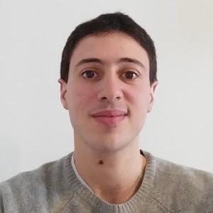 Yannis Mokri