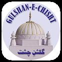 Gulshan E Chisht icon