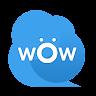 com.weawow