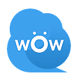 Weather & Widget - Weawow apk