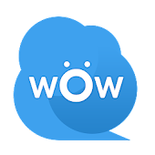 Weather & Widget - Weawow Icon