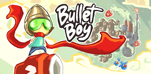 Bullet Boy mod apk 999 revives Bullet Boy mod apk