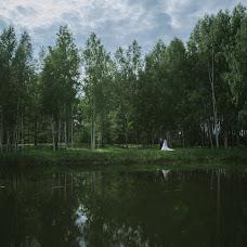 Wedding photographer Zoya Levashkina (ZoyaLev). Photo of 26.11.2014