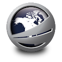 DEP Live Chat icon