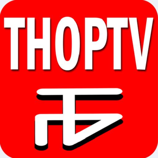 thoptv apk for tv