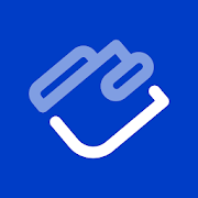 Jwallet - ERC20 & Ethereum Wallet