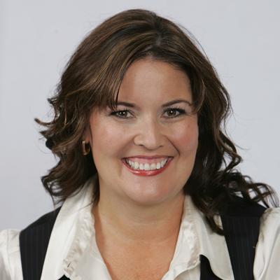 Pamela Jett