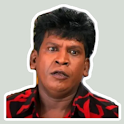 Tamil Stickers - WAStickerApps(All in one) icon
