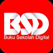 Free Buku Sekolah Digital APK for Windows 8