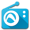 Radio Player, MP3-Recorder by Audials APK Icon