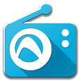 Radio Player, MP3-Recorder by Audials apk