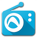 Radio Player by Audials file APK for Gaming PC/PS3/PS4 Smart TV