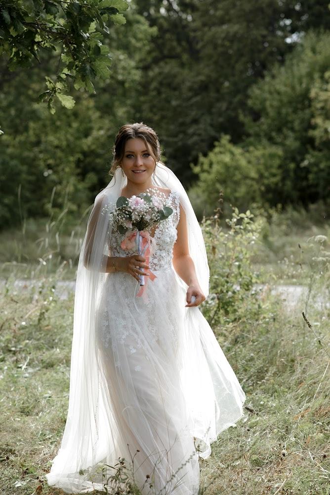 уже спокойно елена демина которая утонула фото свадьбы праздника смогли