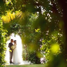 Wedding photographer Namnguyen Nam (NamnguyenNam). Photo of 12.08.2016