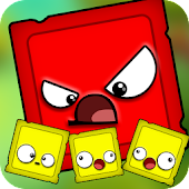 Cube Games: Blocks & Puzzles