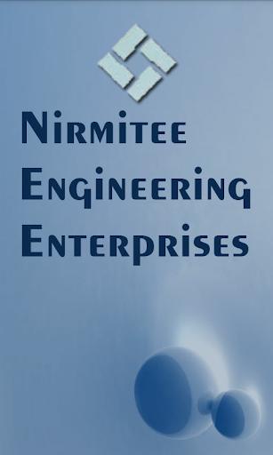 Nirmitee Enterprises