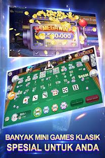 Poker Texas Boyaa Download