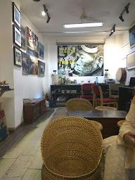 Kunzum Travel Cafe photo 27