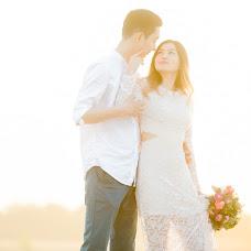 Wedding photographer Dauren Abilkhayatov (abilkhayatov). Photo of 08.06.2016