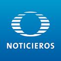 Noticieros Televisa icon